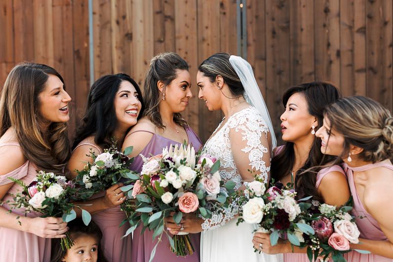 Alexandria Vail Photography Wedding Taera + Kevin 485.jpg