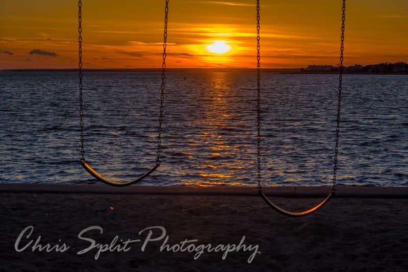 sunset swings (1 of 1).jpg