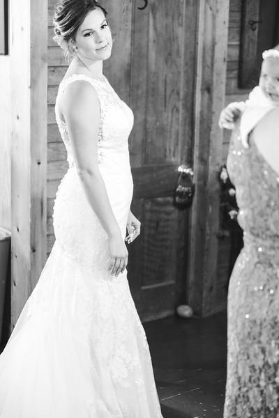 White Lake Lodges Rustic Adirondack Wedding 045.jpg