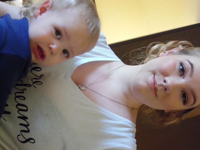 Brandon_and_Caitlyn_0015.JPG