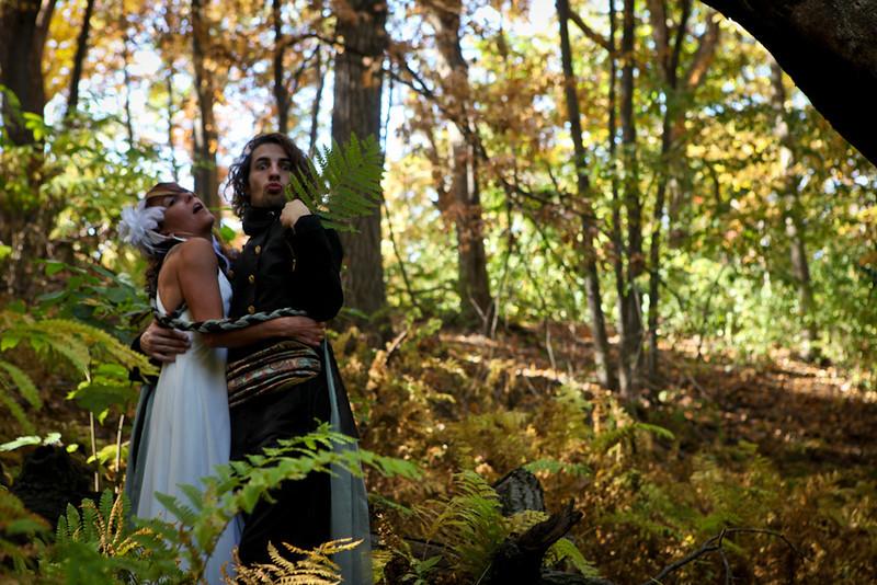 Wedding shoot BO-69.jpg