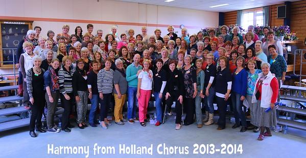 2013-0526 HfHC rehearsal