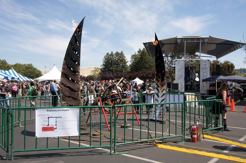 Maker_Faire_2009_42.jpg