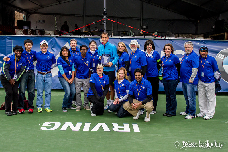 Finals Singles Rosol and Volunteers-1627.jpg