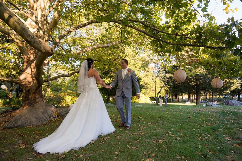 20151017_Mary&Nick_wedding-0519.jpg