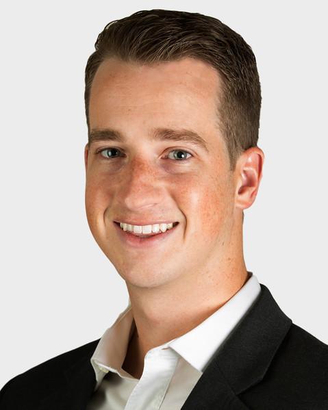 Kyle Stanton-0812.jpg