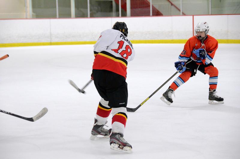 130113 Flames Hockey-140.JPG