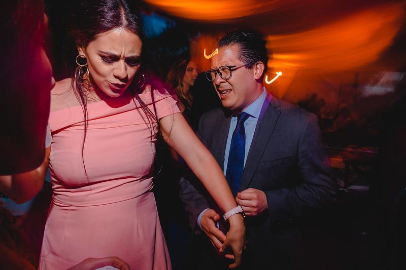 Wedding Planner Adriana Tavernini Bodegas Viñedos de Cote (resolución para web)-171.jpg