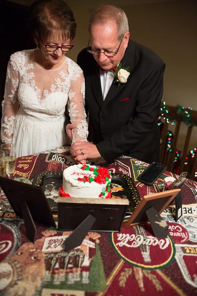 Krocke Wedding-185.jpg