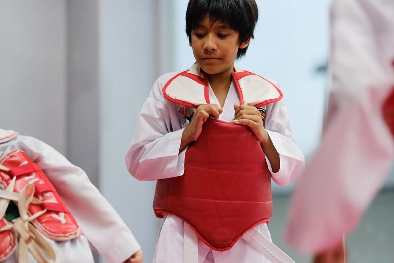 INA Taekwondo Academy 181016 068.jpg