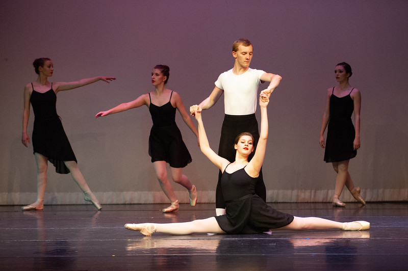BalletETC-5712.jpg