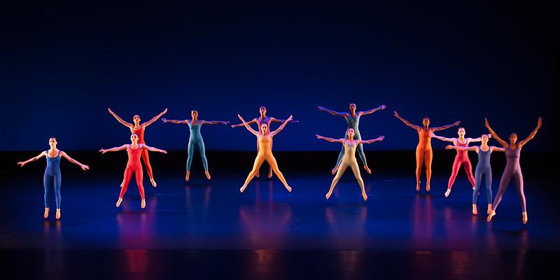 LaGuardia Graduation Dance Friday Performance 2013-140.jpg