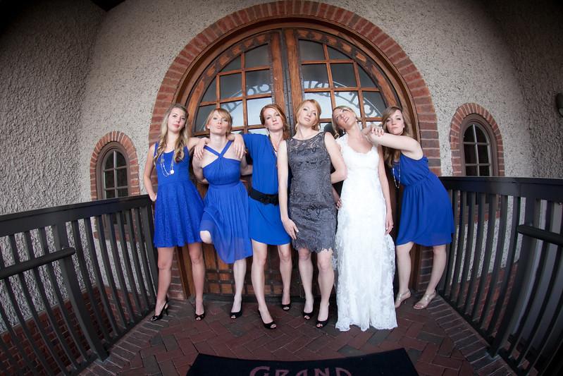 Looking Glass Falls Wedding-589.jpg