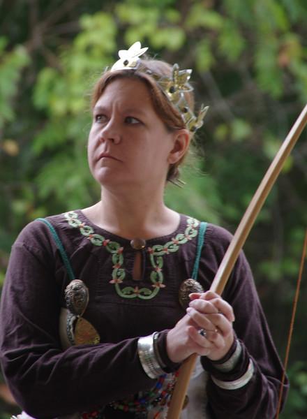 Duchess Kenna