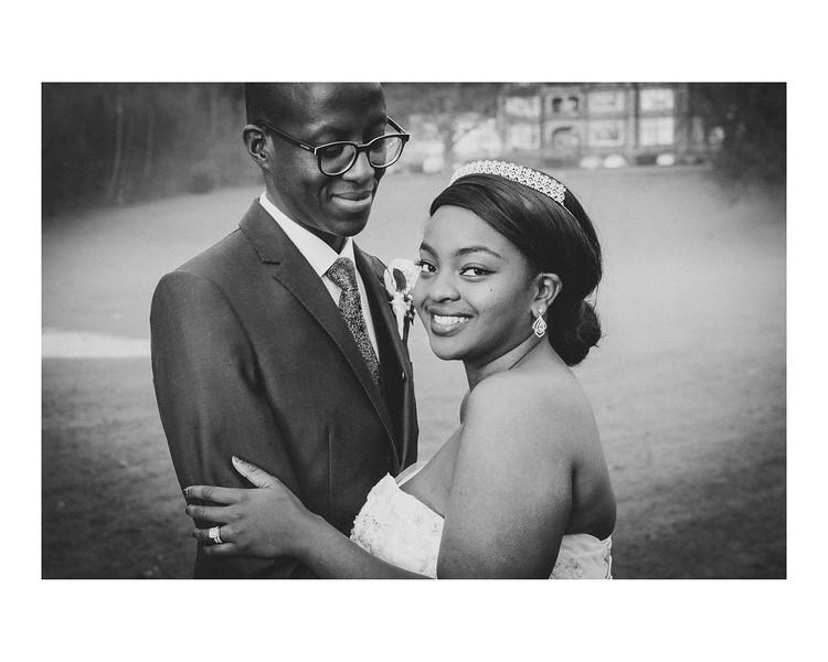 001_Portfolio_Wedding_Feb_18.jpg