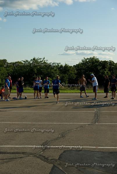 08.28.2009_Running_Fourties_115.jpg
