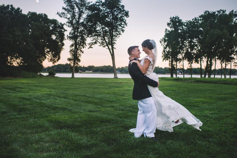 Philadelphia Wedding Photographer - Bernreuther-546.jpg