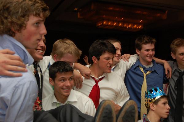 2011 Regis Jesuit Mom Prom (c) YesterdaysPhotos.com - 0962.jpg