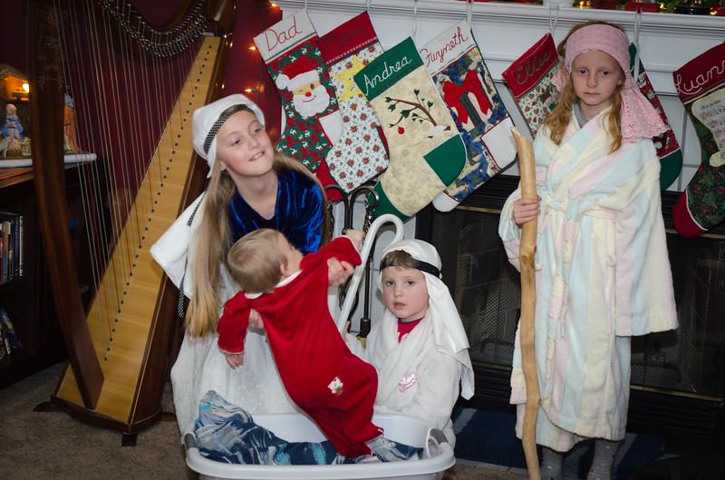 20121224_ChristmasEve_1007.jpg