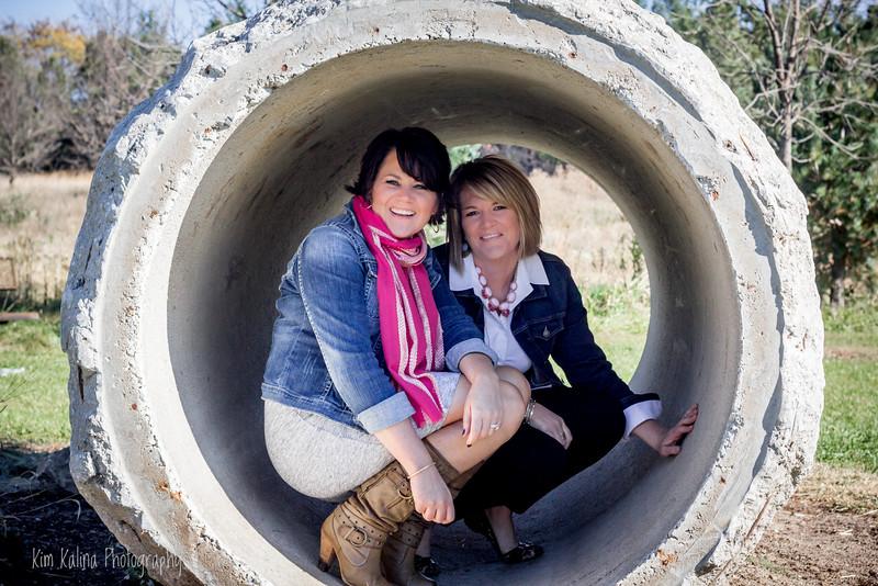 Cheri & Amber wm-9991.jpg