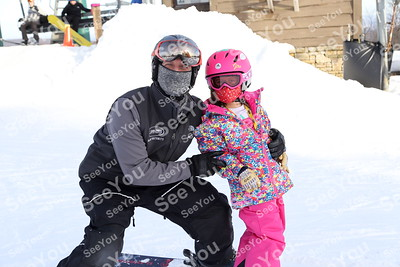 12.27.20 Photos On the Slopes