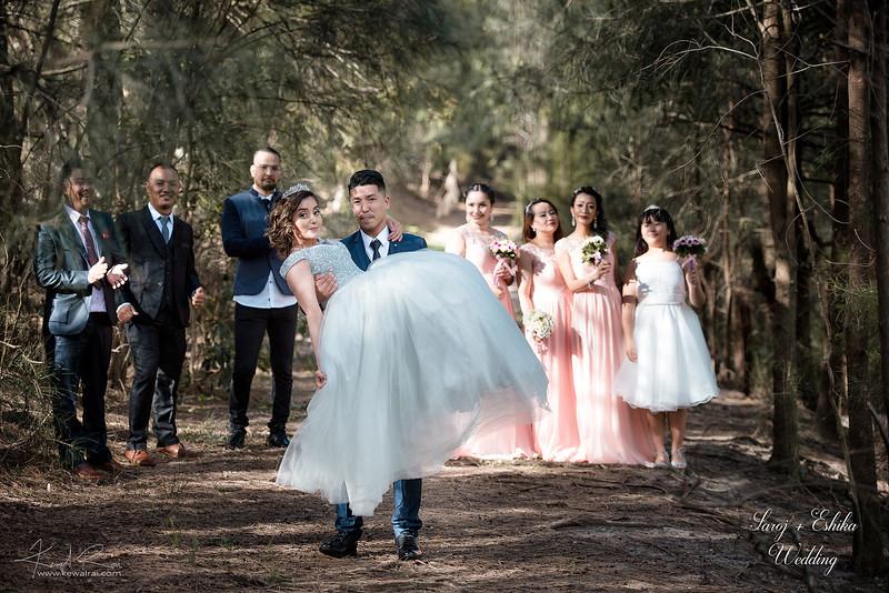 Saroj Eshika Wedding - Web_final (160).jpg