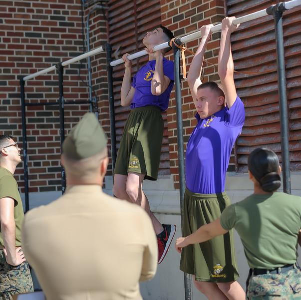 DSHS ROTC ,January 25, 2020,-294.jpg