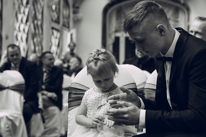wedding orton 9.jpg