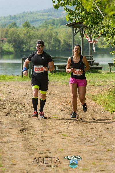 Plastiras Lake Trail Race 2018-Dromeis 10km-109.jpg