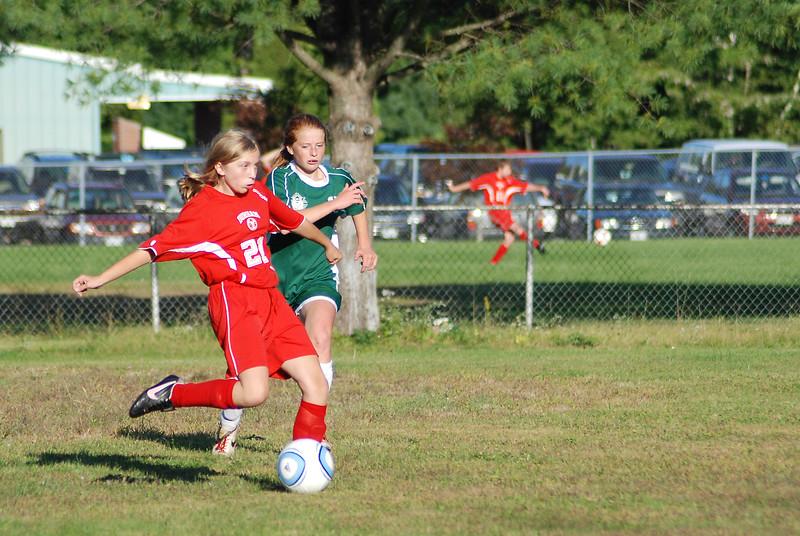 Soccer.9.21.10 184.jpg