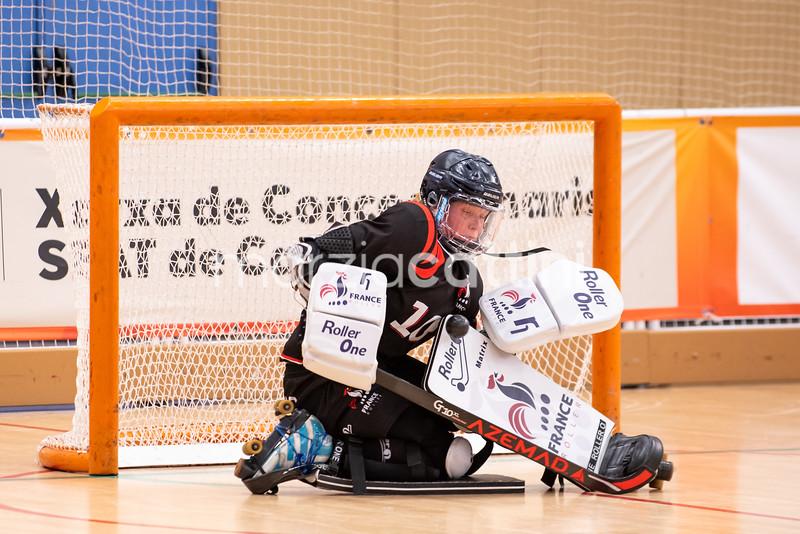 19-07-08-Spain-France26.jpg