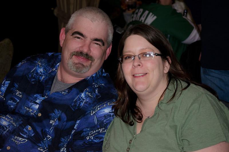 2012 Camden County Emerald Society061.jpg