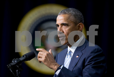 obama-says-hes-ready-to-sign-medicare-doctor-payment-fix