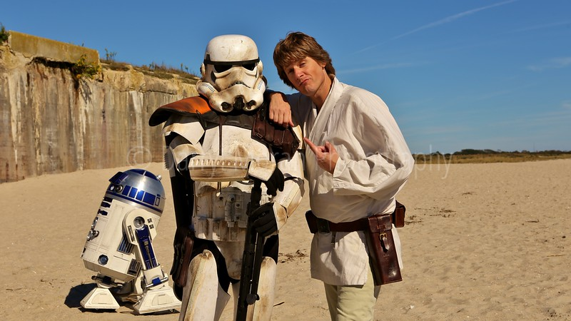 Star Wars A New Hope Photoshoot- Tosche Station on Tatooine (250).JPG