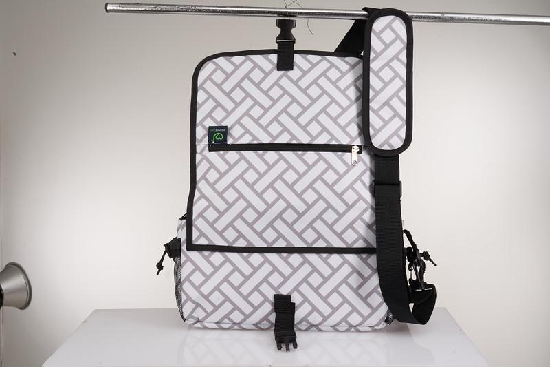 Diaper Bag_35.jpg