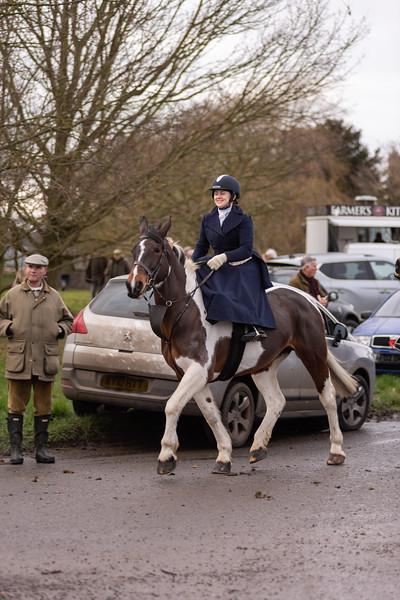 Fitzwilliam-Woodland Pytchley Joint Meet (78).jpg
