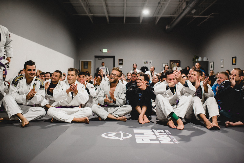 True Believer Gym Pittsburgh PA Brazilian Jiu Jitsu215.jpg