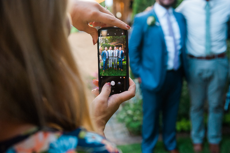 Kupka wedding photos-1158.jpg