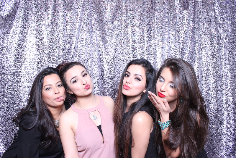 Guest House Events Photo Booth Hideout Originals (95).jpg