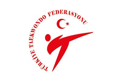 2019 Minikler Türkiye Şampiyonası - Batı