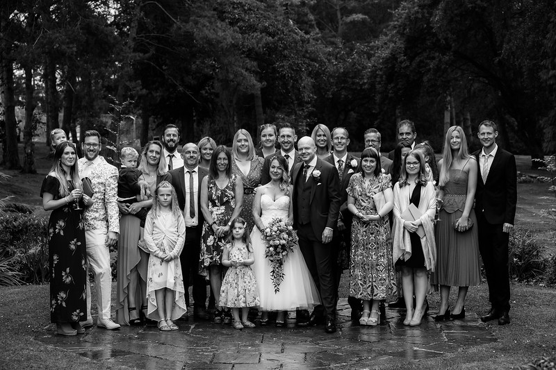 Sam_and_Louisa_wedding_great_hallingbury_manor_hotel_ben_savell_photography-0116.jpg