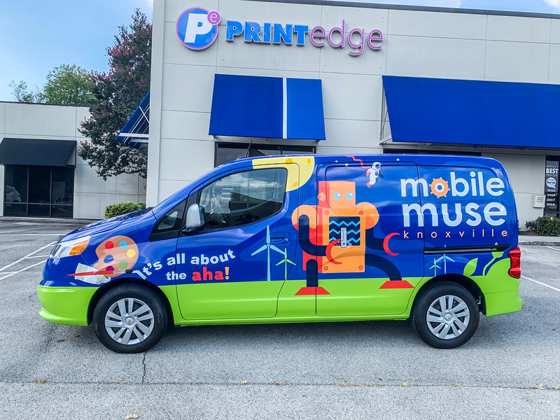 Knoxville-Vehicle-Wraps-Muse-Museum-1.JPG