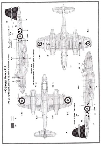 Meteor F8, 10s.jpg