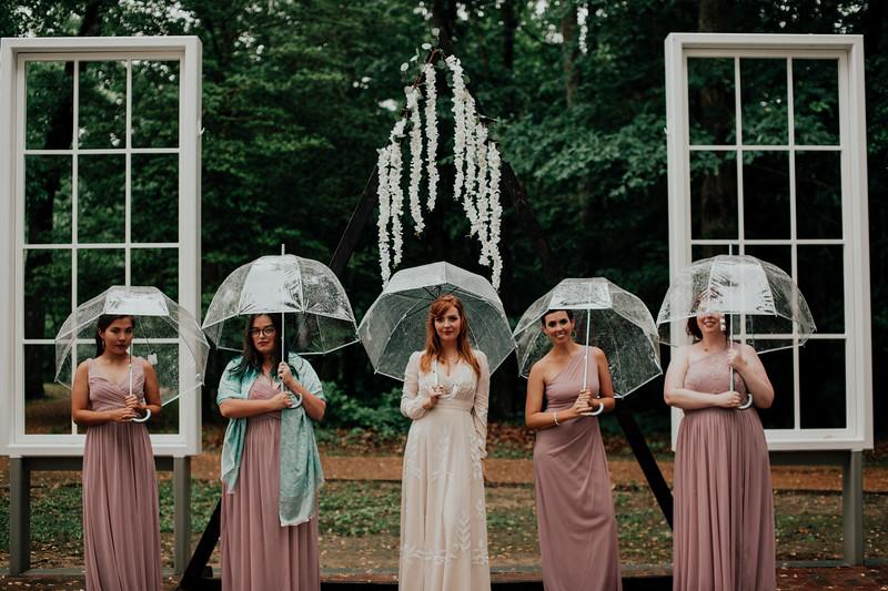 annie and brian wedding -510.JPG