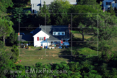 East Marion, NY 11939 - AERIAL Photos & Views