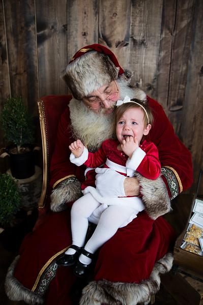 Santa-3074.jpg