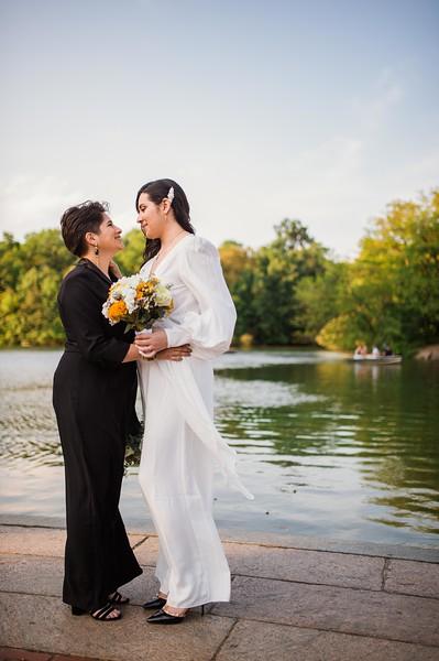 Andrea & Dulcymar - Central Park Wedding (101).jpg