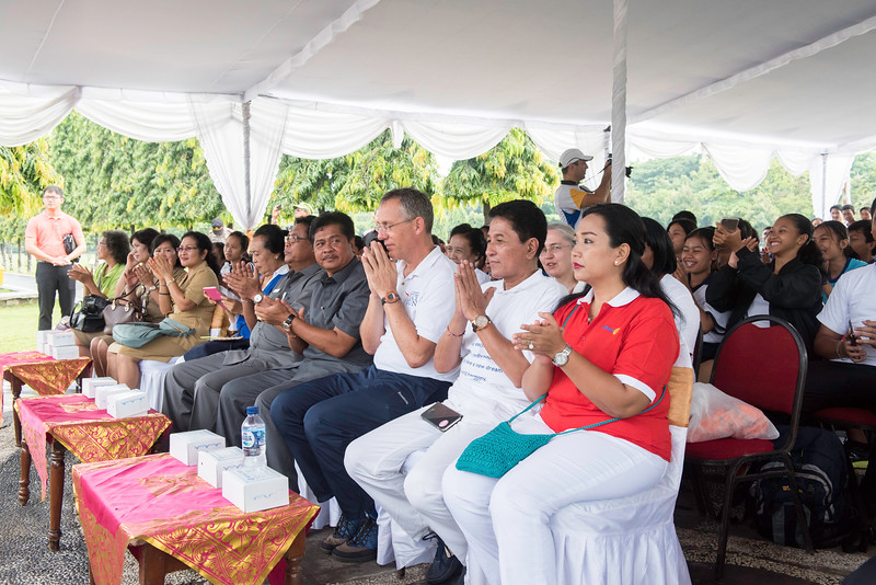 20170131_Peace Run Denpasar w_ViceGov_118.jpg