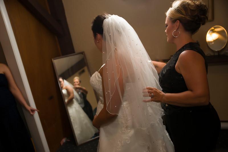 Waters wedding124.jpg