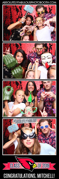 Absolutely Fabulous Photo Booth - (203) 912-5230 -190703_103321.jpg